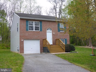 39 North Court, North East, MD 21901 - #: MDCC169160