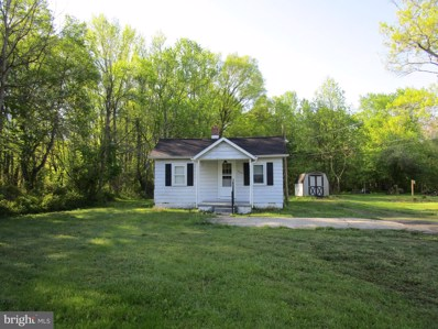 960 Frenchtown Road, Elkton, MD 21921 - MLS#: MDCC169282