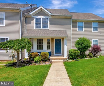 104 Buttonwoods Road, Elkton, MD 21921 - #: MDCC169318