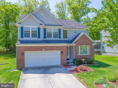 109 Patriots Way, Elkton, MD 21921 - MLS#: MDCC169354