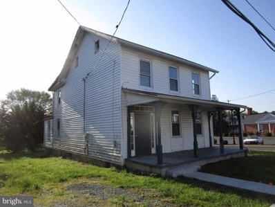 15 N Walnut Street, Rising Sun, MD 21911 - #: MDCC169382
