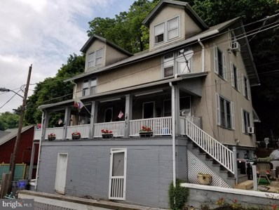 11 High Street, Port Deposit, MD 21904 - #: MDCC169412