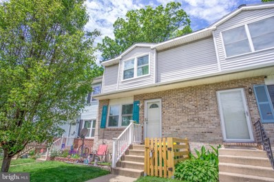 154 E Village Road, Elkton, MD 21921 - MLS#: MDCC169556