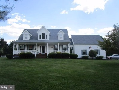 34 Bromby Court, Rising Sun, MD 21911 - #: MDCC169600