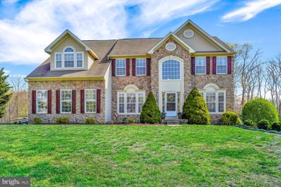 125 Forest Knoll Drive, Elkton, MD 21921 - #: MDCC169664