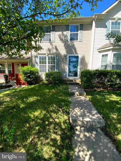 509 Buttonwoods Road, Elkton, MD 21921 - MLS#: MDCC169742