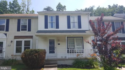 34 Mahogany Drive, North East, MD 21901 - #: MDCC169910