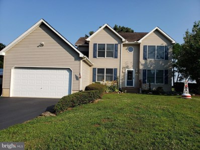 120 Tockwogh Drive, Earleville, MD 21919 - #: MDCC169960