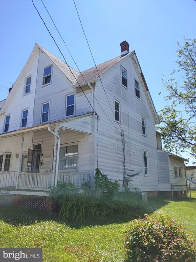 338 Elm Street, Perryville, MD 21903 - MLS#: MDCC169984