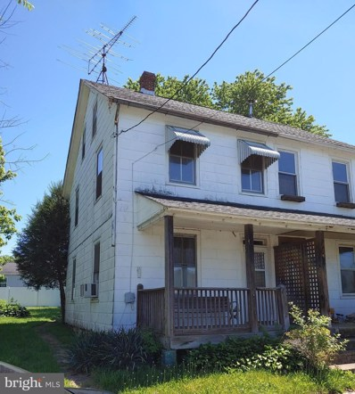 516 Front Street, Perryville, MD 21903 - MLS#: MDCC169986