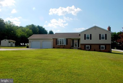 75 Roop Road, Rising Sun, MD 21911 - #: MDCC170108
