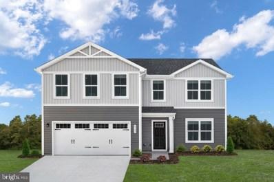 331 Magnolia Drive, North East, MD 21901 - #: MDCC170242