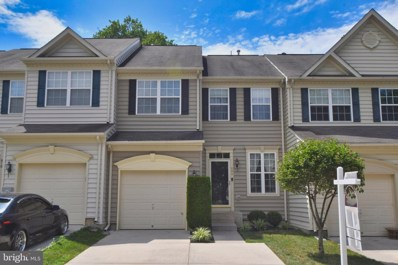808 Rustic Court, Perryville, MD 21903 - #: MDCC170252