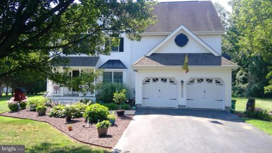 244 Hitching Post Drive, Rising Sun, MD 21911 - #: MDCC170268