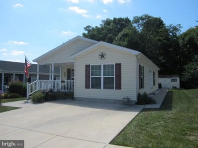 50 Curry Avenue, Conowingo, MD 21918 - #: MDCC170434