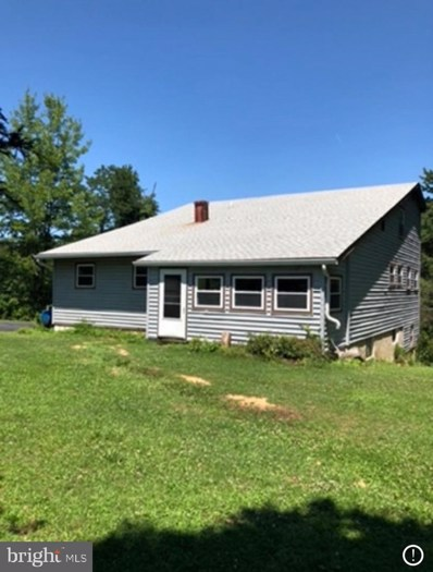 160 Craigtown Road, Port Deposit, MD 21904 - #: MDCC170452