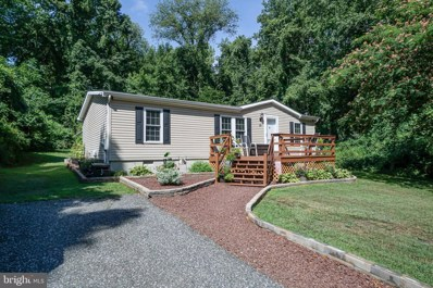 51 Gilley Road, Perryville, MD 21903 - #: MDCC170460