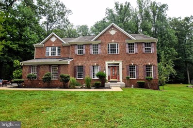 8 Herbst Lane, Perryville, MD 21903 - #: MDCC170668