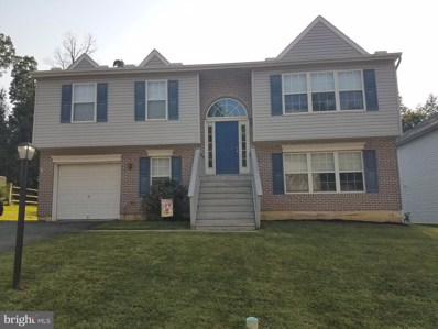 225 Independence Drive, Elkton, MD 21921 - #: MDCC170760