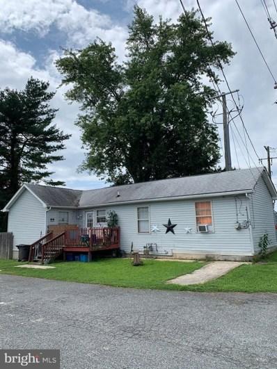 103 Cow Lane, Elkton, MD 21921 - #: MDCC170904