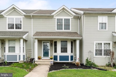 310 Buttonwoods Road, Elkton, MD 21921 - #: MDCC171072