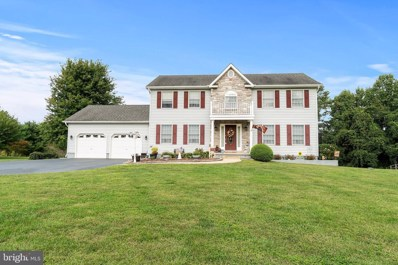 35 Pioneer Ridge Drive, Port Deposit, MD 21904 - #: MDCC171092