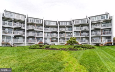 24-C  Owens Landing Court, Perryville, MD 21903 - #: MDCC171142