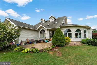 177 Old Elm Road, North East, MD 21901 - #: MDCC171160