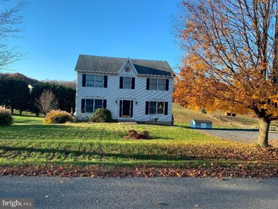 132 Country Side Loop, Elkton, MD 21921 - #: MDCC171340