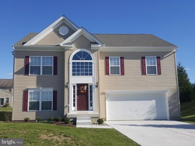 1000 Forest, Chesapeake City, MD 21915 - #: MDCC171436