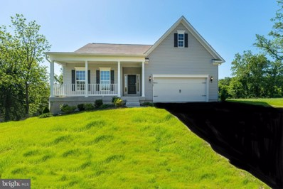1002 Forest, Chesapeake City, MD 21915 - #: MDCC171442