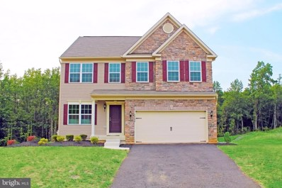 1003 Forest, Chesapeake City, MD 21915 - #: MDCC171448