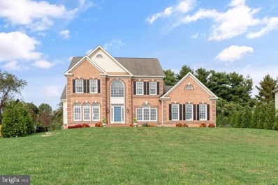 34 Rock Hollow Court, Elkton, MD 21921 - #: MDCC171476