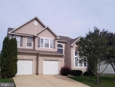 190 Thomas Jefferson Terrace, Elkton, MD 21921 - #: MDCC171490
