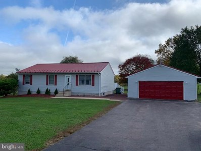 88 Vineyard Drive, Port Deposit, MD 21904 - #: MDCC171550