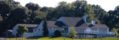 71 Port Herman Road, Chesapeake City, MD 21915 - #: MDCC171570