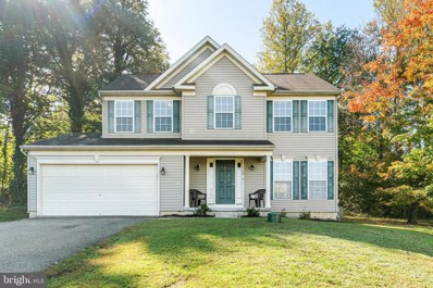1950 Conowingo Road, Rising Sun, MD 21911 - #: MDCC171598