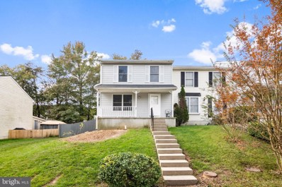 37 Cypress Drive, North East, MD 21901 - #: MDCC171654