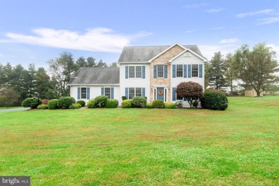167 W Branch Circle, North East, MD 21901 - #: MDCC171670