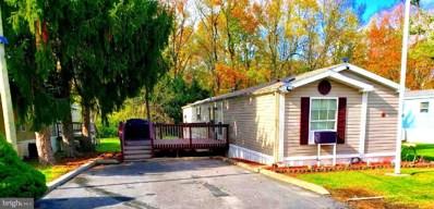 3 Mallard Dr, Chesapeake City, MD 21915 - #: MDCC171852