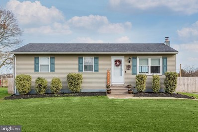 152 Spears Hill Road, Elkton, MD 21921 - #: MDCC172356