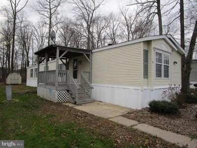 6 Oak Tree Lane, Elkton, MD 21921 - #: MDCC172394