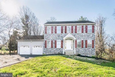 31 Fink Lane, Elkton, MD 21921 - #: MDCC172404