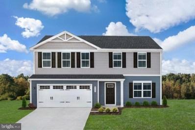 306 Magnolia Drive, North East, MD 21901 - #: MDCC172418