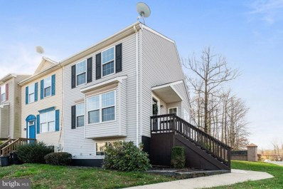 100 Mike Court, Elkton, MD 21921 - MLS#: MDCC172448