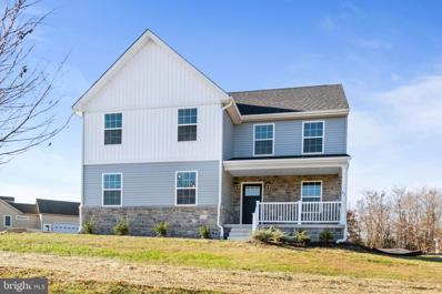 -  Orchard Hill Lane, Elkton, MD 21921 - #: MDCC172698