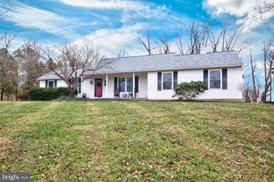 42 Campbell Court, Conowingo, MD 21918 - #: MDCC172792