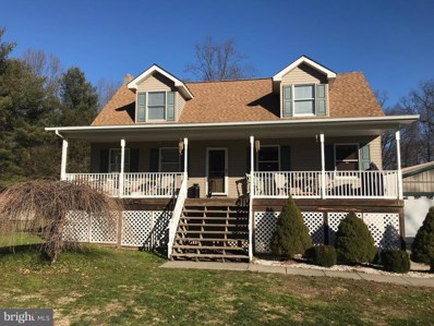 236 Craigtown Road, Port Deposit, MD 21904 - #: MDCC172902