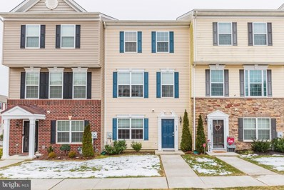 470 Claiborne Road, North East, MD 21901 - #: MDCC173306