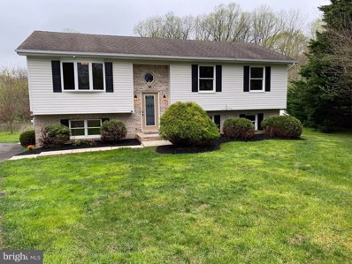 39 Charles Carroll Court, Port Deposit, MD 21904 - #: MDCC173352